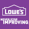 Shop Lowes.com