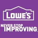 Shop Lowes.com