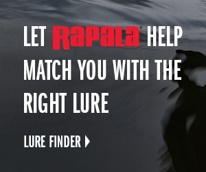 Lure Finder 300x250