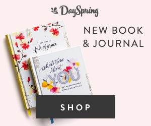 whats true about you planner and journal