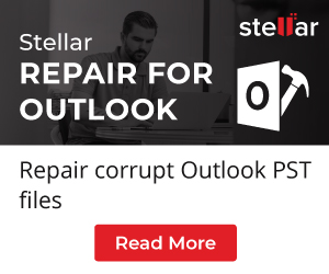 Stellar Outlook Toolkit allows access of multiple solutions like repair corrupt pst file, split heavy PST file, merge pst, compact, password recovery and remove duplicate emails. Stellar Toolkit for Outlook is a comprehensive software package to manage and optimize Microsoft Outlook profile. Get tools to repair damaged or corrupt PSTs, convert OST to PST, merge Outlook PST files, split or compact large PST files, and more. [Stellar Outlook Toolkit, Microsoft Outlook Manager, Manage Outlook Inbox, MS Outlook Organizer tool, Outlook email manager]