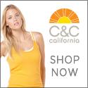 C&C California