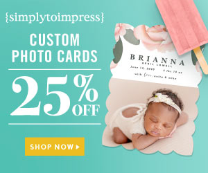 Save on Photo Cards