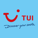 TUI Button - 125x125