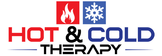 BEST Hot & Cold Therapy