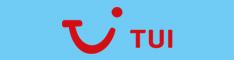 Thomson Button - 234x60