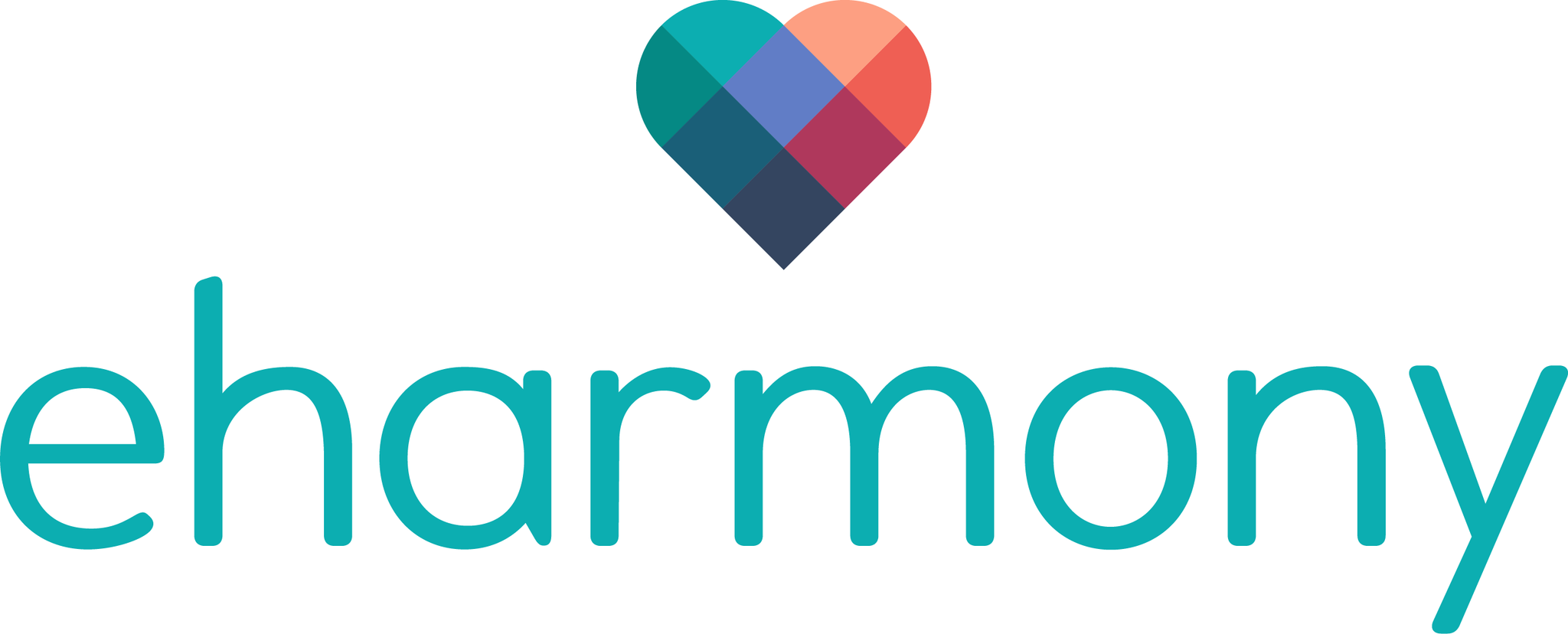 eharmony Updated Heart Logo 2 - 2048x828