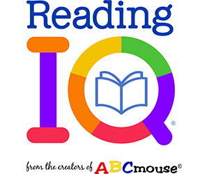 Get 1 Year of ReadingIQ for $29.99!