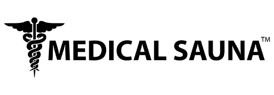 Medical Sauna logo 550x191