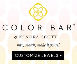 Color Bar 300x250