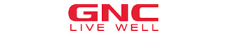GNC vitamins and supplements