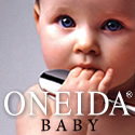 Shop Oneida Child and Baby