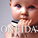 Shop Oneida Child and Baby