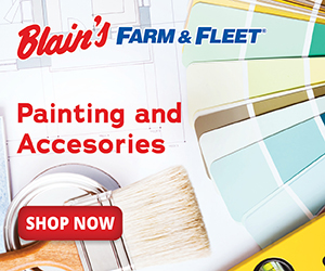 Blain's | Painting Supplies