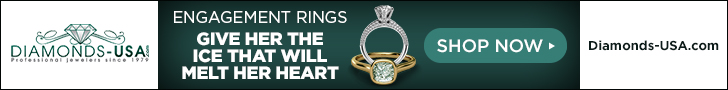 Shop Engagement rings, diamond rings