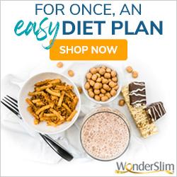 kosher Diet Plans