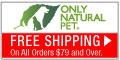 natural Pet Supply Store