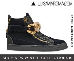 DSQUARED2 for women
