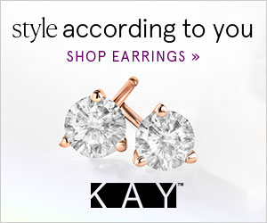 Best Selling Diamond Earrings