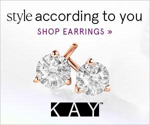 Earrings - 300x250