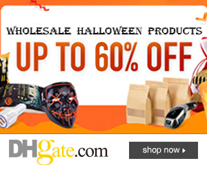 Up to 60% Off DHgate wholesale products!