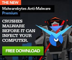 Kill Malware
