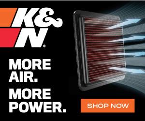 Knfilters.com