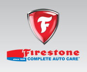 Firestone Complete Auto Care Coupon
