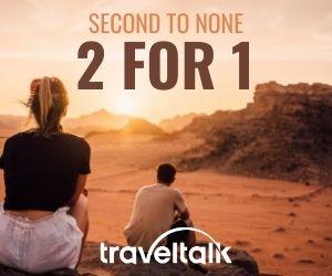 Travel Talk Europe Tours