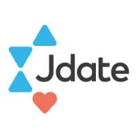 JDate - Jewish dating site