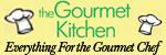 Gourmet.org