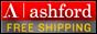 Ashford coupon