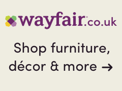 Wayfair Shop Furniture