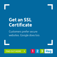 Image for SSL 200x200