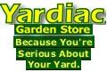 Yardiac.com - The Ultimate Garden Center
