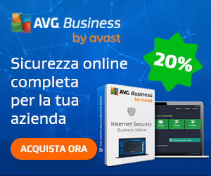 Save 40% on AVG AntiVirus
