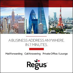 IWG2332_Business-Address_2_English_300x300