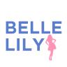 Bellelily Logo 96x96 px