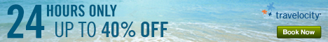 Travelocity - Incredible Deals on the Best Cruises