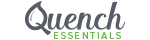 www.quenchessentials.com
