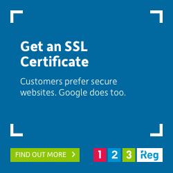 Image for SSL 250x250