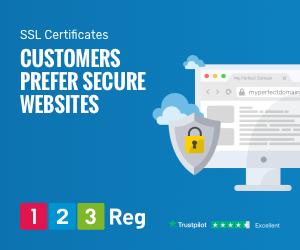Image for SSL 300x250