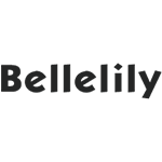 Bellelily Logo 150x150 px