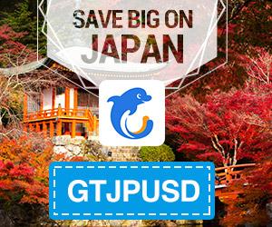 2017 Japan hotel promotion (EN)