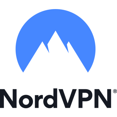 NordVPN - The industry leader in Virtual Private Networks