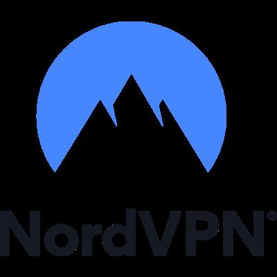 Comment regarder Netflix USA avec un VPN 5