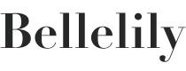 Bellelily Logo 210x80 px