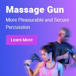 Massage Gun