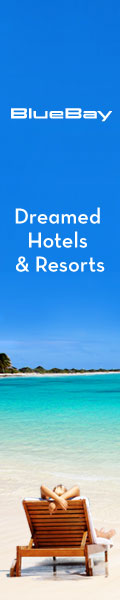 BlueBay Hotels & Resorts in Mallorca
