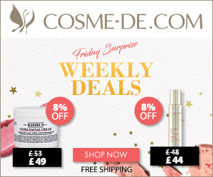 skin care, beauty, health, cosmetics, offer, redeem , free shipping, beauty gifts, coupon, personal care, make up, hero, skincare, fargrance, top sell, top seller, mask, eve lom, sisley, free gift, offer, coupon, pink, moisturizers, estee lauder, clinique, guerlain, double seven, lancome, jurlique, SK2, SKII, SK-II, Dior, Christian Dior, Medical, estee lauder, top seller, chloe, perfume, lancome